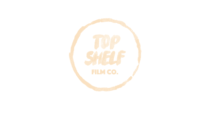TopShelfFilmCo.-West Virginia Wedding Videography